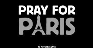 pray_for_paris130434103